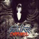 Pochette Overkill (EP)