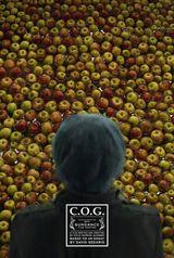 Affiche C.O.G.