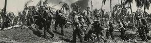 Cover La 2nde Guerre Mondiale au Cinéma