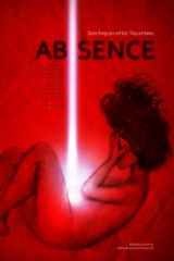 Affiche Absence