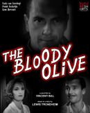 Affiche The Bloody Olive