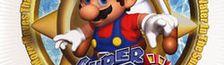 Illustration GameCube : Les Incontournables