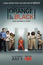 Affiche Orange Is the New Black