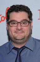Photo Bobby Moynihan