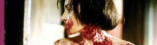 Cover Les meilleurs films d'horreur