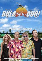 Affiche Bula Quo!