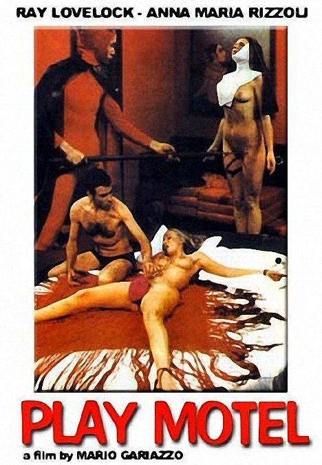 film erotico da vedere film erotismo streaming