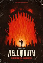Affiche Hellmouth