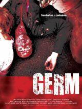 Affiche Germ