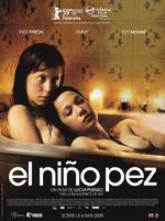Affiche El Nino Pez
