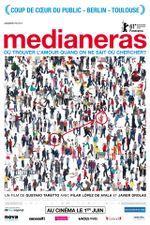 Affiche Medianeras