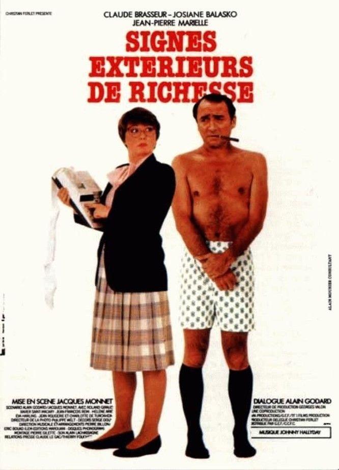 Ortholettre n°3 Signes_exterieurs_de_richesse