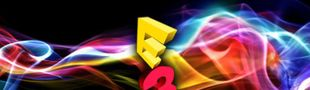 Cover Les jeux de l'E3 2013 qui m'ont donnés envie