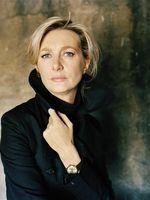 Photo Anne Loiret