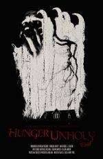 Affiche Hunger Unholy