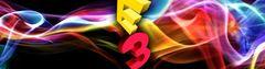 Cover E3 2013 : les jeux qui vous ont tapé dans l'oeil