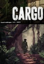 Affiche Cargo Cult
