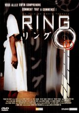 Affiche Ring 0