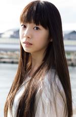 Photo Kaho