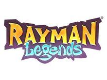 Video de Rayman Legends