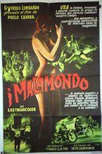 Affiche I Malamondo