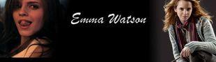 Cover Emma Watson joue dedans et elle est trop bonne !!!  (Comme actrice.)