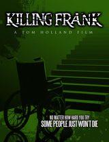 Affiche Killing Frank