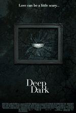 Affiche Deep Dark