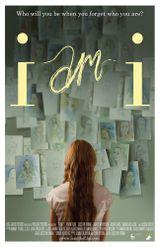 Affiche I am I