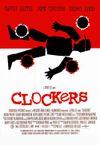 Affiche Clockers