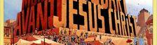 Affiche Deux heures moins le quart avant Jésus-Christ
