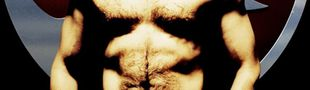 Affiche Scorpion