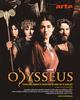 Affiche Odysseus