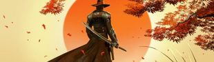Cover Western et jeu vidéo