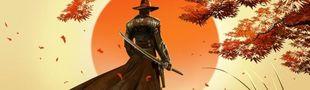 Cover Western & jeu vidéo
