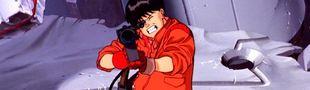 Cover Le top des films d'animation des années 80