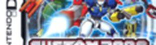 Illustration Jeux DS méconnus
