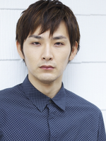 Photo Ryûhei Matsuda