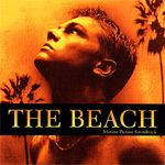 Pochette The Beach (OST)