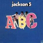 Pochette ABC