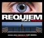 Pochette Requiem for a Dream (OST)