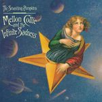 Pochette Mellon Collie and the Infinite Sadness