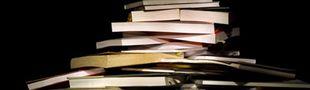 Illustration Entre les lignes : Journal de bord