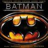 Pochette Batman: Original Motion Picture Score (OST)