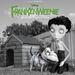 Pochette Frankenweenie (OST)