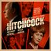 Pochette Hitchcock: Original Motion Picture Soundtrack (OST)