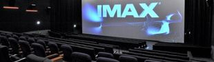 Cover Vu en IMAX