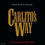 Pochette Carlito's Way (OST)