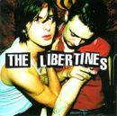 Pochette The Libertines
