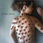 Pochette Émilie Simon